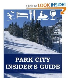 park city utah vacation guide